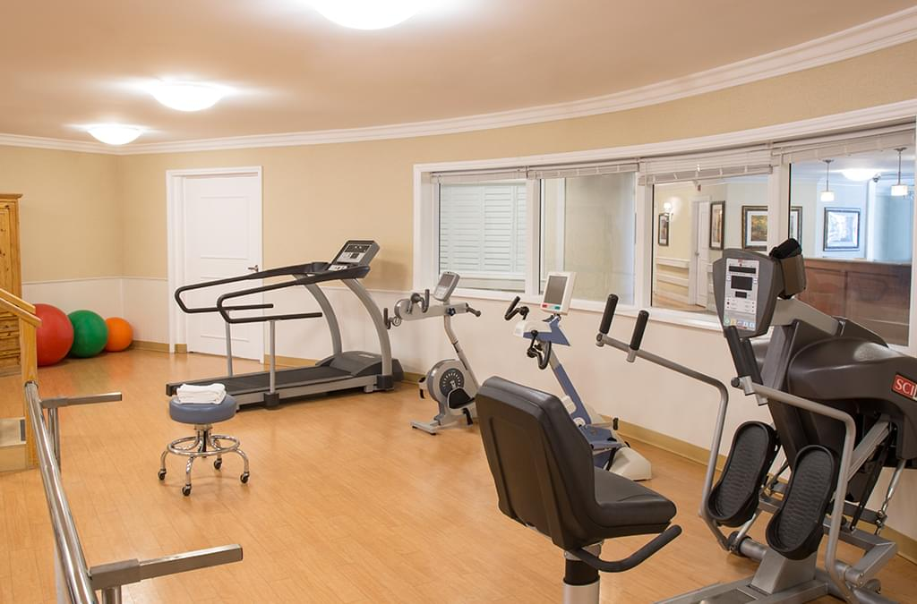 Haven of Scottsdale   Haven Health